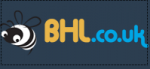 bhl.co.uk