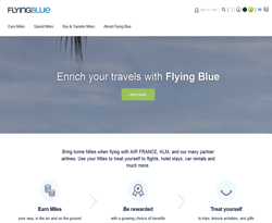 flyingblue.us