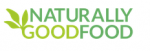 naturallygoodfood.co.uk
