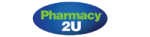 pharmacy2u.co.uk