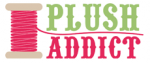 plushaddict.co.uk