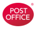 postoffice.co.uk