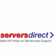 serversdirect.co.uk