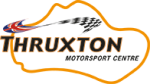 thruxtonracing.co.uk