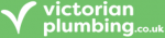 victorianplumbing.co.uk
