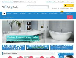 worldofbaths.co.uk
